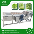 Air bubble washing machine Factory Price