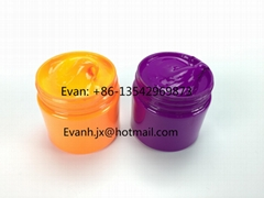 PVC dispensing color paste liquid colorant pigment