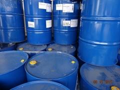 Eco-friendly PVC resin,plasticizier,stabilizer supplier