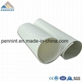 High polymer TPO waterproofing membrane roofing sheets basement 2
