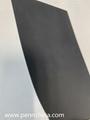 High polymer TPO waterproofing membrane