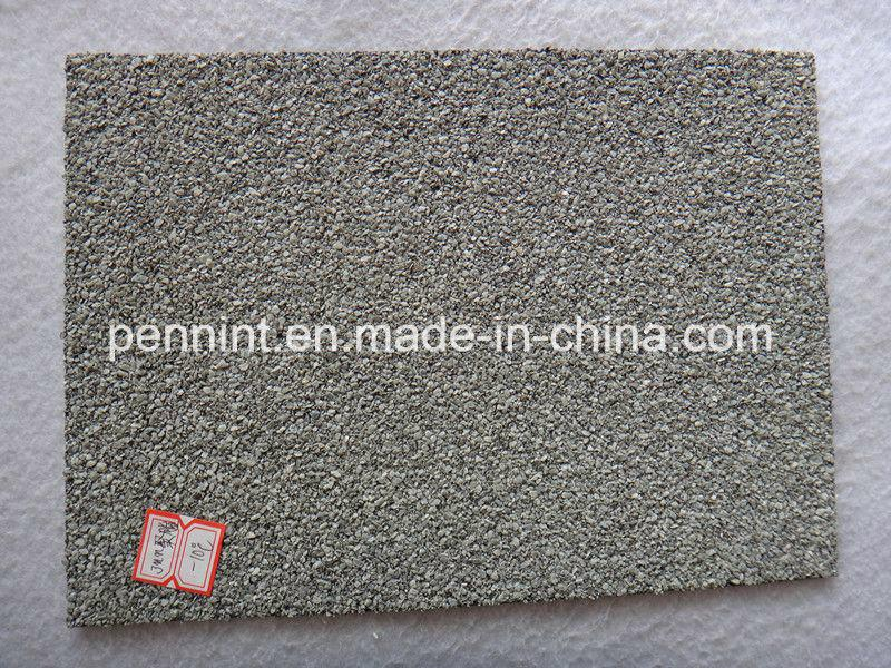 Torch-on modified bitumen waterproofing membrane roofing sheets 3