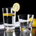 Shenhua lead-free crystal fuji whiskey