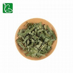Chinese Traditional Herb Horny Goat Weed Epimedium For health