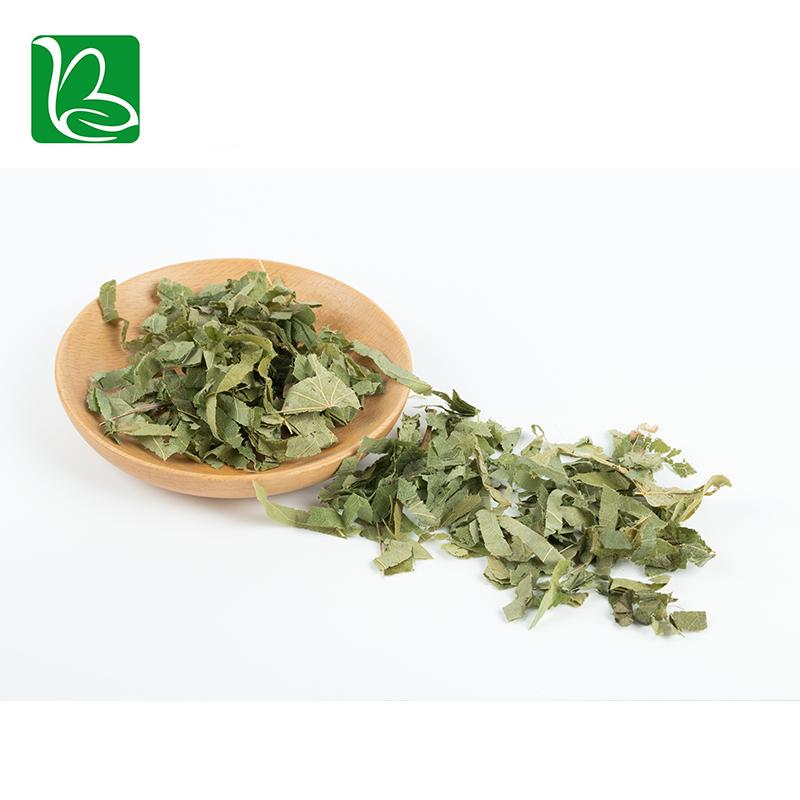 Chinese Traditional Herb Horny Goat Weed Epimedium For health  2