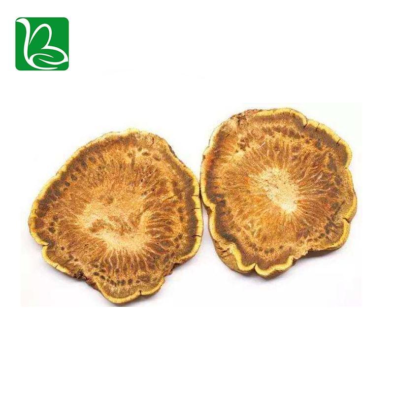 Da huang dried herbal medicine Rheum officinale palmatum L. 4