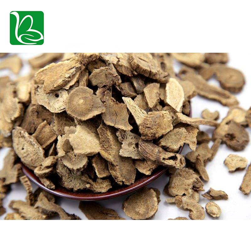 Traditional Chinese medicine saussurea costus kuth root for invigorating stomach 3