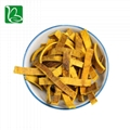 Drotrong high quality phellodendron amurense extract berberine sulphate 98% 5