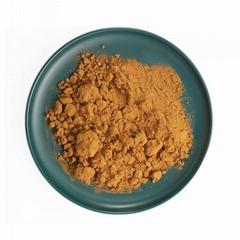 Rhodiola rosea extract bulk supply Gold Theragran P.E. rhodiola rosea extract po