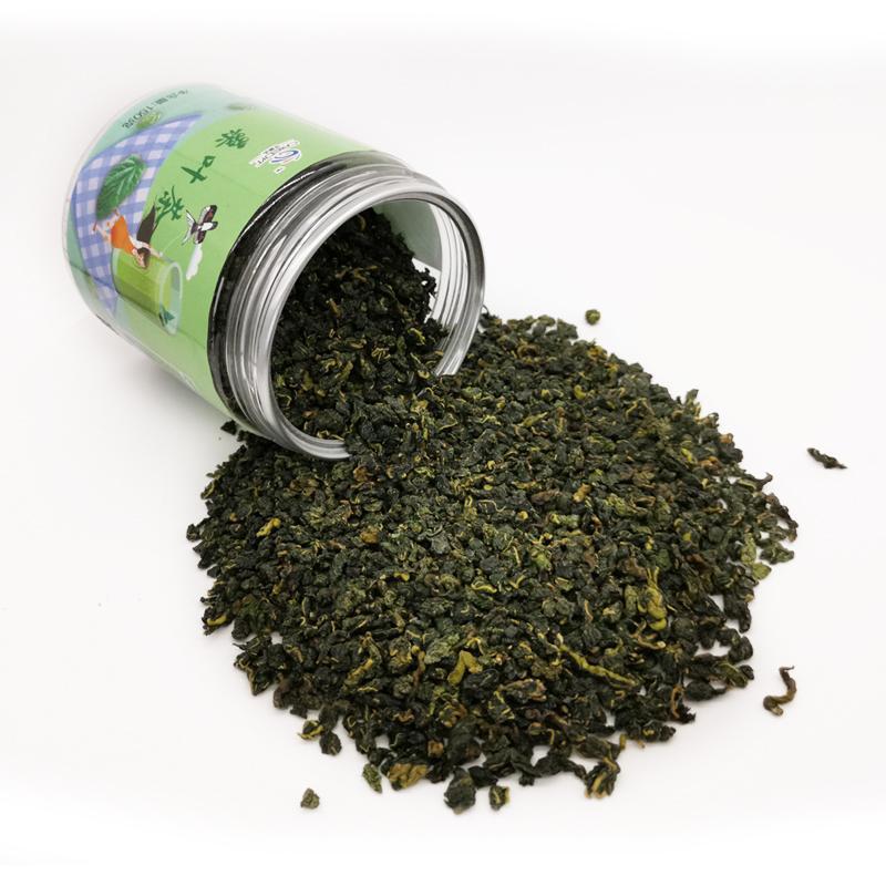 Natural tea herbs white mulberry leaves phenolic tea for health 1