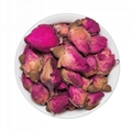 Top quality herbal tea dried roses