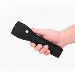 防爆电筒便携救援防水防尘耐腐蚀三防手电特种手电