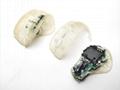 光敏树脂3D打印 进口3D打印