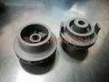 钛合金3D打印 金属3D打印