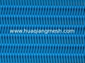 Spiral Dryer mesh with medium loops