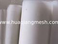 40 mesh Polyester Shrink Fabric