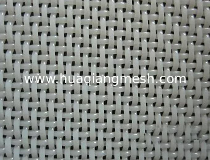 polyester plain weaving fabrics 1