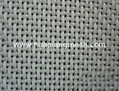 polyester plain weaving fabrics