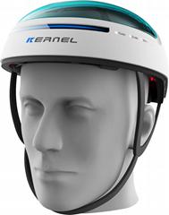 272 diodes Laser hair growth laser helmet cap for hair re-growth hair loss treat
