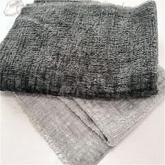 Ultra-soft Fluffy Chenille Fabric
