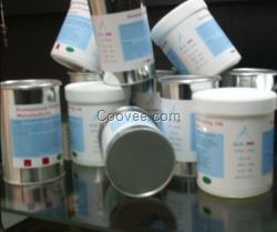 移印金属UV油墨 3