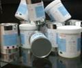移印金屬UV油墨 3