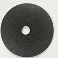 Flat Type Abrasive Resin Bonded Cutting