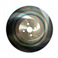 HSS circular saw blade 2