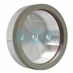 Polishing grinding wheel Resin Wheel Single Edger Resin wheel