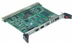 成都嵌入式計算機6代i7處理器CPCI主板生產廠家