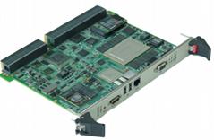 成都嵌入式計算機飛騰處理VPX主板生產廠家