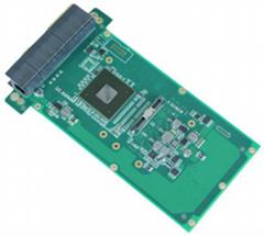 成都嵌入式計算機VPX-RAID板生產廠家