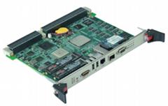 成都嵌入式计算机至强D处理器VPX主板生产厂家
