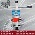 3D四輪定位儀 DT201C
