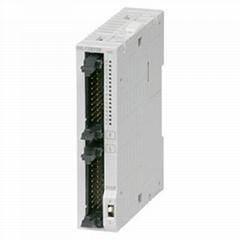FX5-232ADP 張家口三菱PLC通信擴展適配器