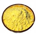 Raw Material 99% Tretinoin powder