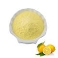 diosmin micronized powder