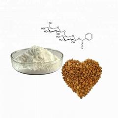 Pure Natural 98% 99% Amygdalin Vitamin b17