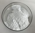 Hyaluronic acid powder CAS 9004-61-9