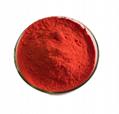 Pure 99% Vitamin b12 cyanocobalamin CAS