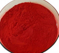 100% nature Red beetroot extract Betanin