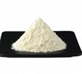 Food Grade Bovine Collagen Peptide Bone