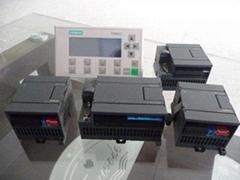 長期特價銷售西門子電源模塊