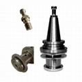 ISO30 Intermac Cone CNC TOOL HOLDER