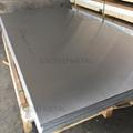 1100 1050 1060 HO Aluminium sheet/Plate