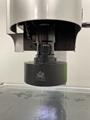 二次元VMS-3020F 3