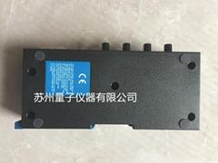 索尼magnescale通訊模塊MG41-NC