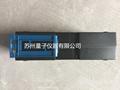 索尼magnescale通訊模塊MG41-NC 5