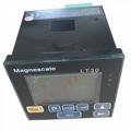 索尼magnescale計數器