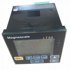 索尼magnescale计数器LT30-1GC